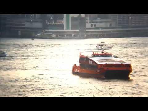 Iphone 12x telephoto lens zoom lens telescope lens review test