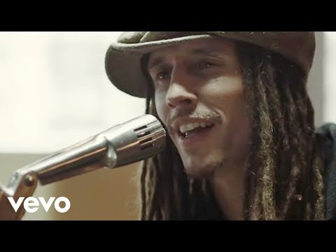 JP Cooper - September Song (Official Video)
