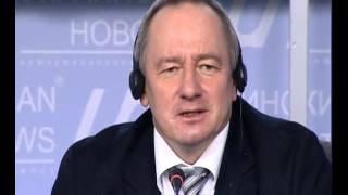 Недашковский: Westinghouse будет постовлять Украине ядерное топливо если Россия откажется это делать(, 2015-03-10T15:44:49.000Z)