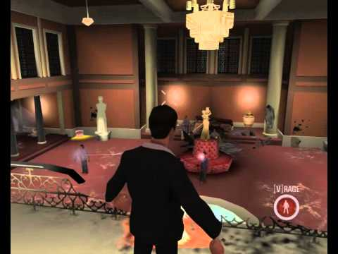 Scarface The World Is Yours PC Full Español Mega ...