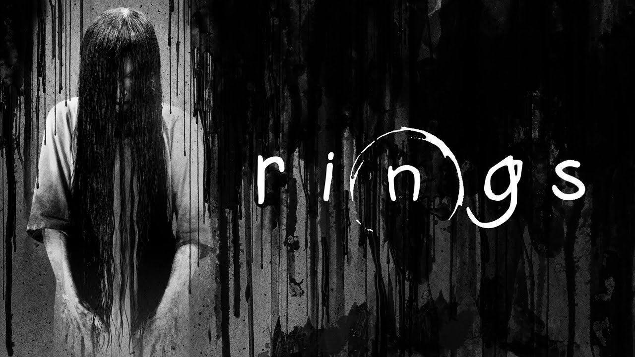 Rings | Trailer #2 | Hindi | Paramount Pictures India