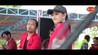 Arya Satria feat Jihan Audy Cintaku Satu
