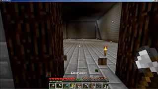 Madsplay Minecraft 494 Letz S3  LUX HD ET geet net