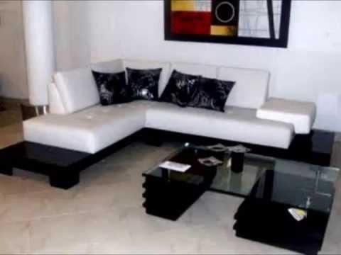 almacen de muebles en bogota youtube
