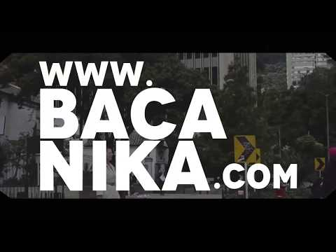 ¿Qué es el sticker art y cómo funciona en Bogotá?