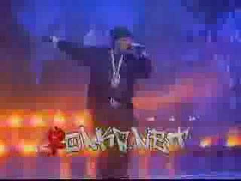 Daddy Yankee Machucando  RonkaNeT