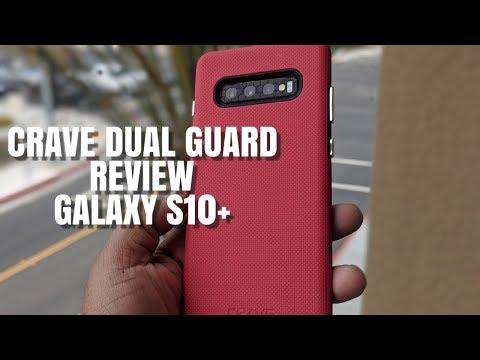 crave-dual-guard-case-review-galaxy-s10-plus