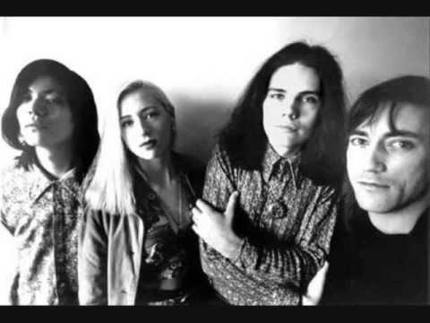 Smashing Pumpkins - 1979 w/ Lyrics
