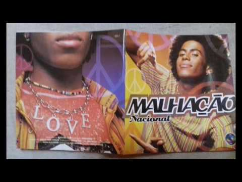 DOWNLOAD CD MALHACAO INTERNACIONAL GRATUITO 2005