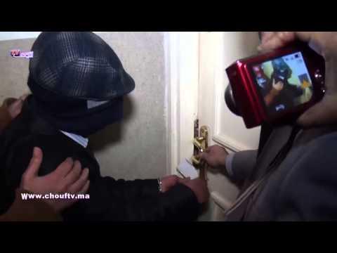 9hab algerie chouha 2013 newhibatubecom - 3 8
