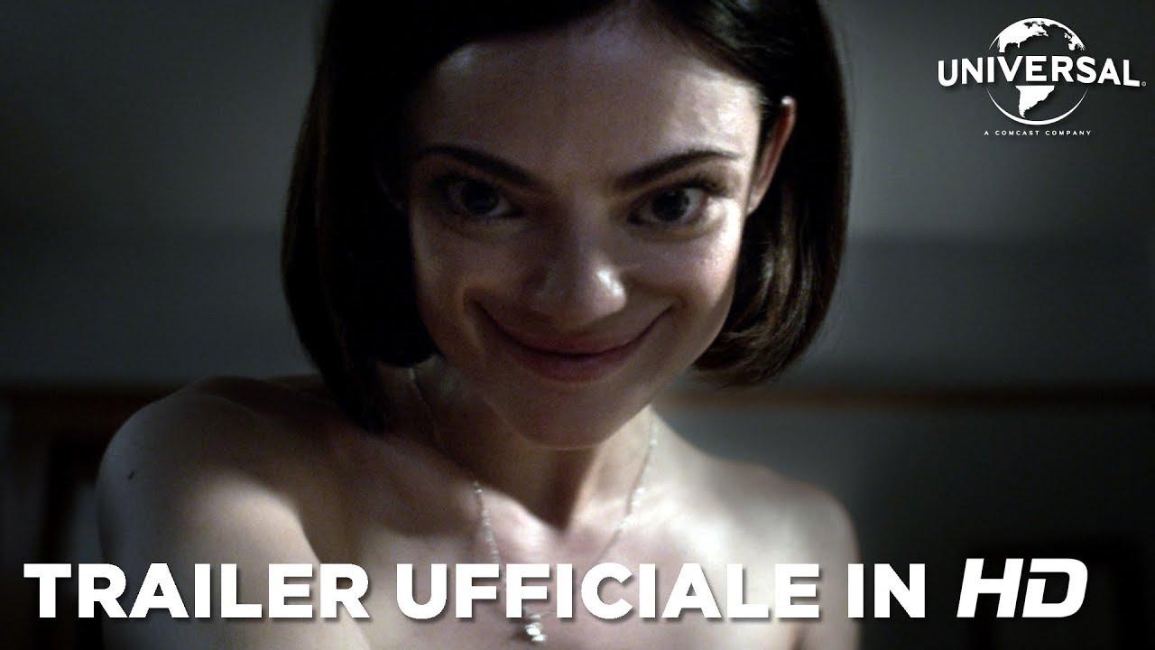 Obbligo O Verita Trailer Ufficiale Italiano Youtube