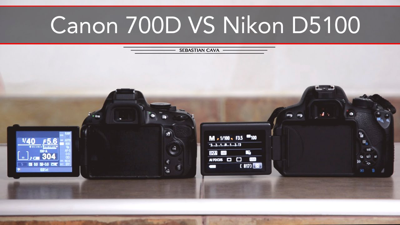 Nikon D5100 and 50mm 1.8G 1.8 Prime Lens sample pictures images .