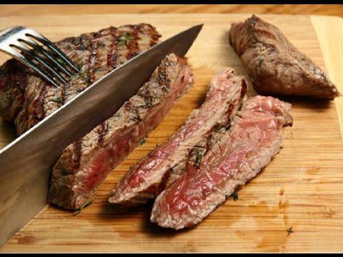 Diete Veloci 10 Kg In 2 Settimane : Dieta plank dieta della bistecca perdi fino a kg in