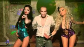 Крум & Дебора & Кристиана - Танци-манци