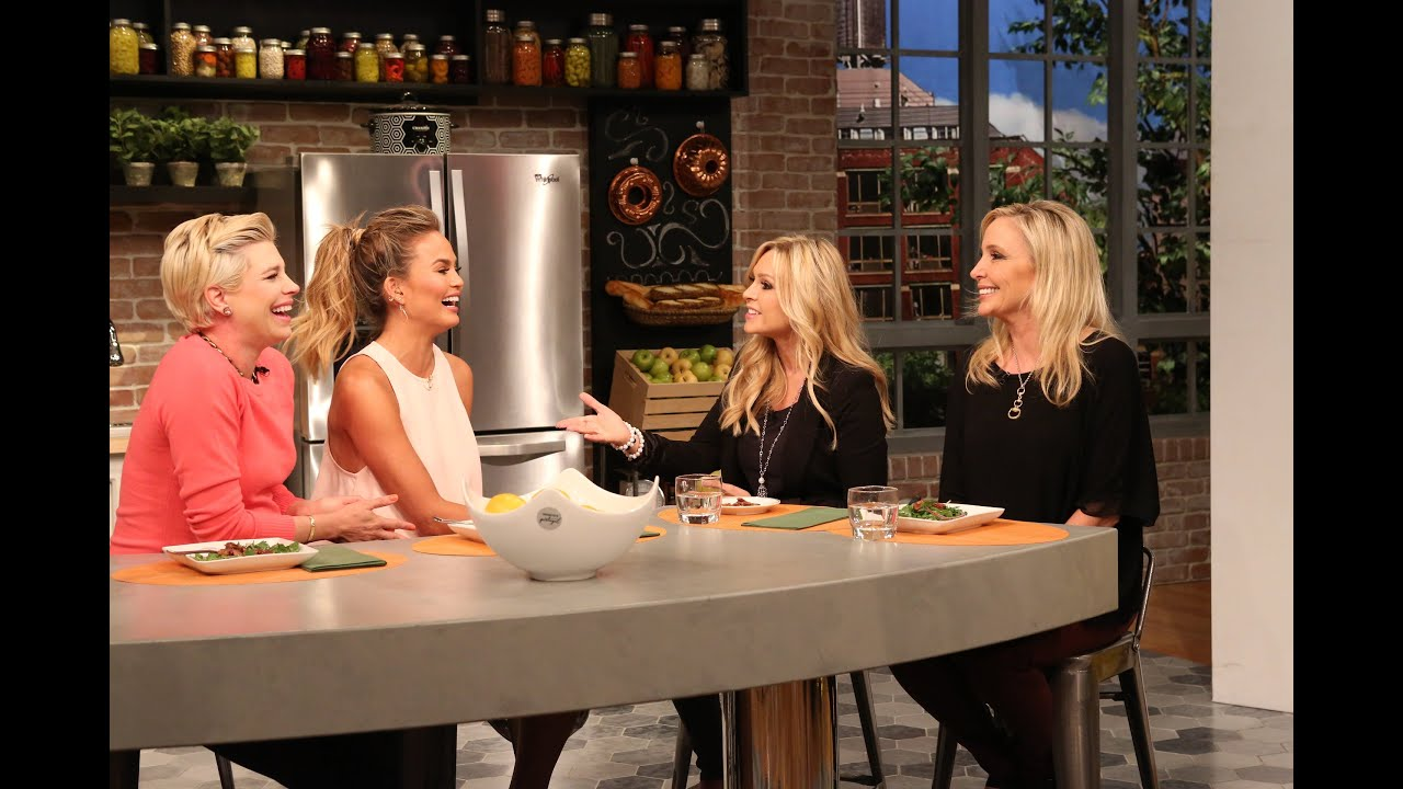 Tamara judges house - The Real Housewives Of Orange County S Tamra Judge And Shannon Beador Talk Reunion Special Youtube