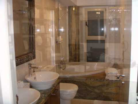 Unique luxury house in Nicosia