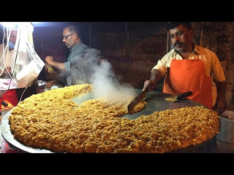 Ultimate Dal Fry | Dal Tadka Punjabi Style | Sasta Dhaba Food | Shahi Dal | Pakistani Street Food