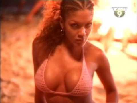 R Kelly feat Jay Z   Fiesta Dirty