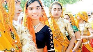 Nagin Dance in Indian Wedding 2021 || Beautiful Girls Wedding Dance Perfomance 2021