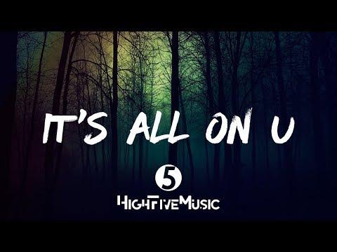 Illenium ft. Liam O'Donnell - It's All On U  [Tradução] mp3