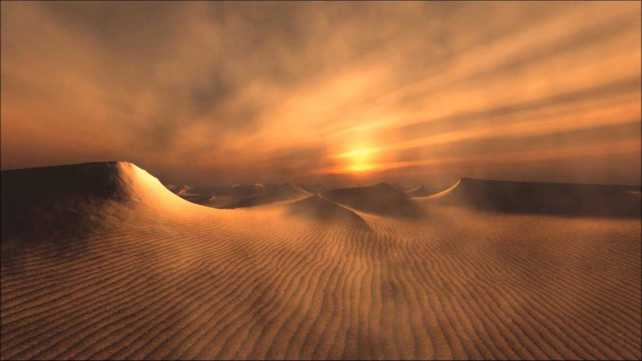 sandstorm - youtube
