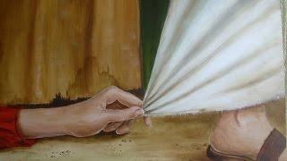 Hãy Chúc Tụng Chúa - Thánh Vịnh 146
