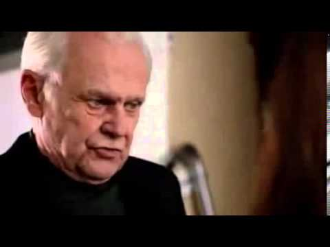 DALLAS 2012 1x10 Revelations SEASON 1 FINALE ENDING SCENES