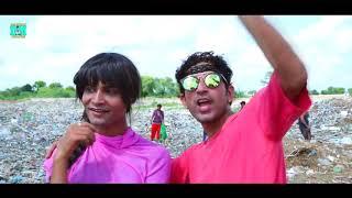 NaJa - Kabaadi Version - Full Song - Pav Dharia