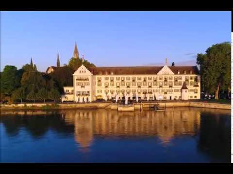 Steigenberger Hotel Konstanz