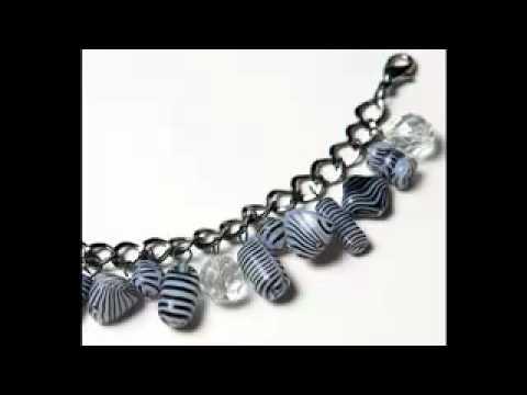 The Happy Appy - Elegant bespoke jewellery