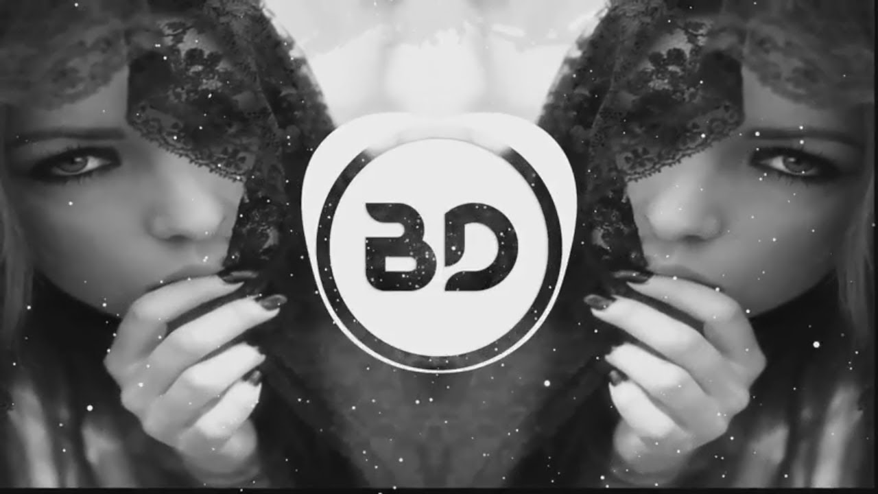 Barış Dede - Mawlaya (Arabic Trap Remix)