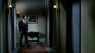 The Green Hornet episode 19 - Corpse of the Year (Part 2) (27 Jan 1967)