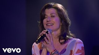 Amy Grant - Thy Word (Live)