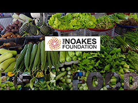 Tim Noakes HPCSA deposition 2016 - Introduction
