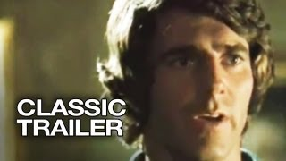 Frogs Official Trailer #1 - Ray Milland Movie (1972) HD