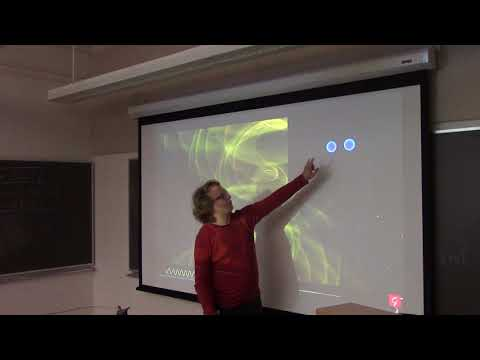 CITA 794: GW170817: Observation of gravitational waves from a binary neutron star inspiral