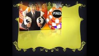 Enjoy Latest ONLINE CASINO AUSTRALIA , ONLINE CASINO SWEDEN, ONLINE CASINO UK