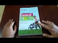 Objective General English Book review in HINDI_1080p