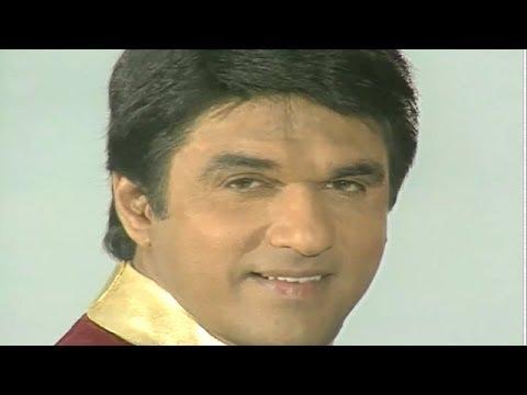 Shaktimaan - Episode 270 thumbnail