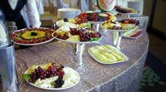 Banquets & Catering | Atlantis Casino Resort Spa
