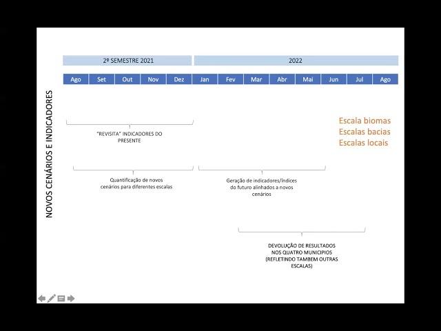 1 Workshop Geral - Indicadores 17032020 – Projetos Nexus – abertura – Jean Ometto