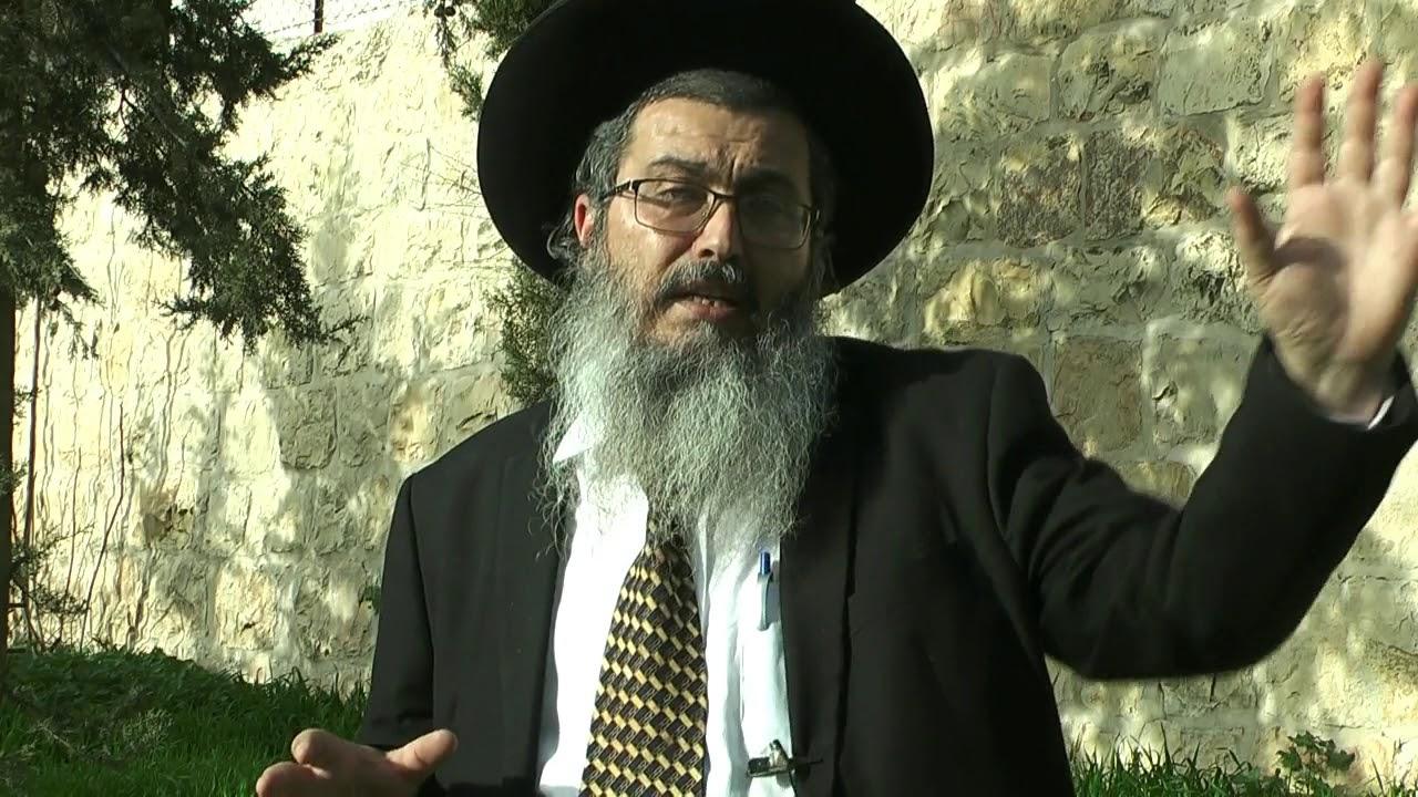 המאבק של הוותיקן על קבר דוד בהר ציון