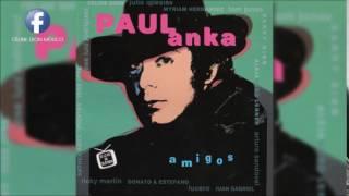 Céline Dion & Paul Anka - Mejor Decir Adiós (Usa Promo CDS)