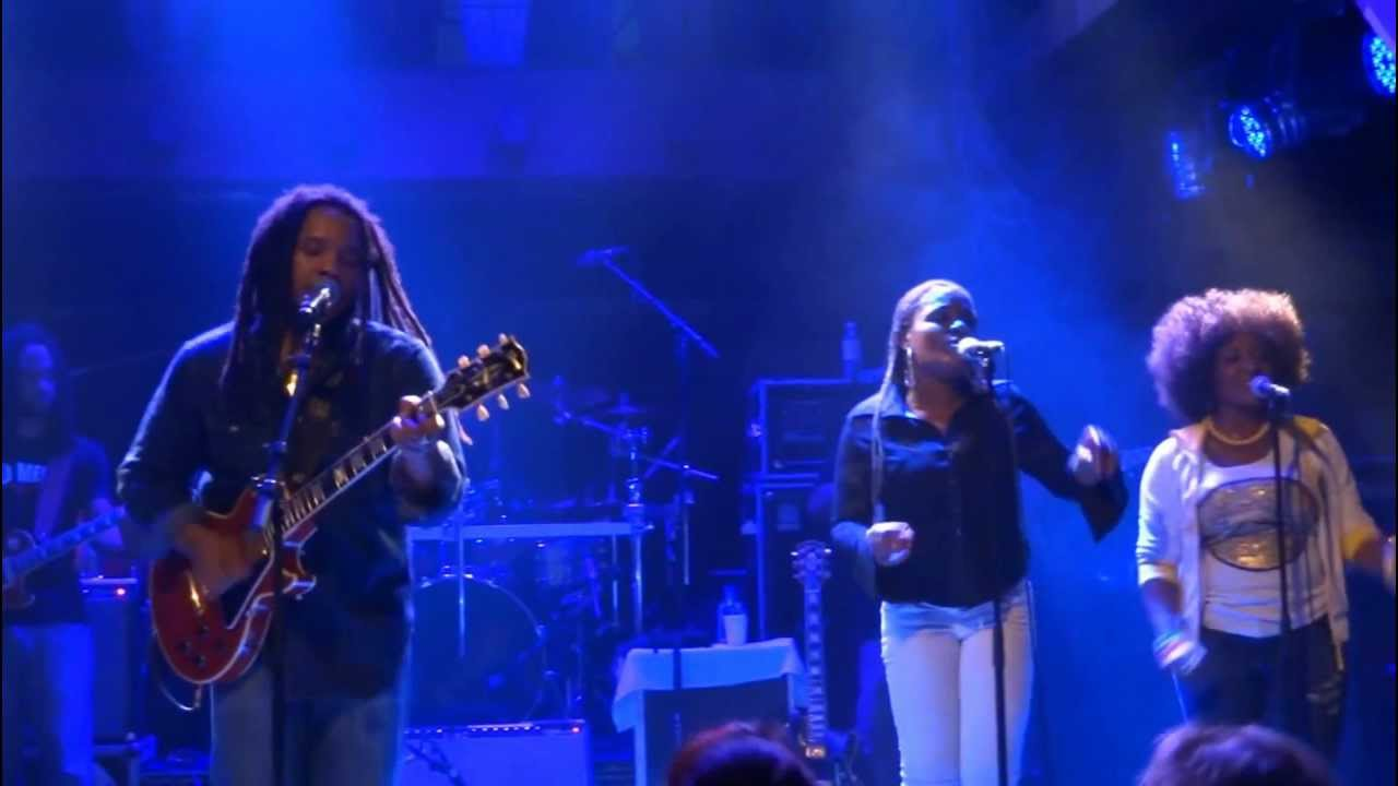 stephen-marley-pale-moonlight-how-many-times-iriefranzion