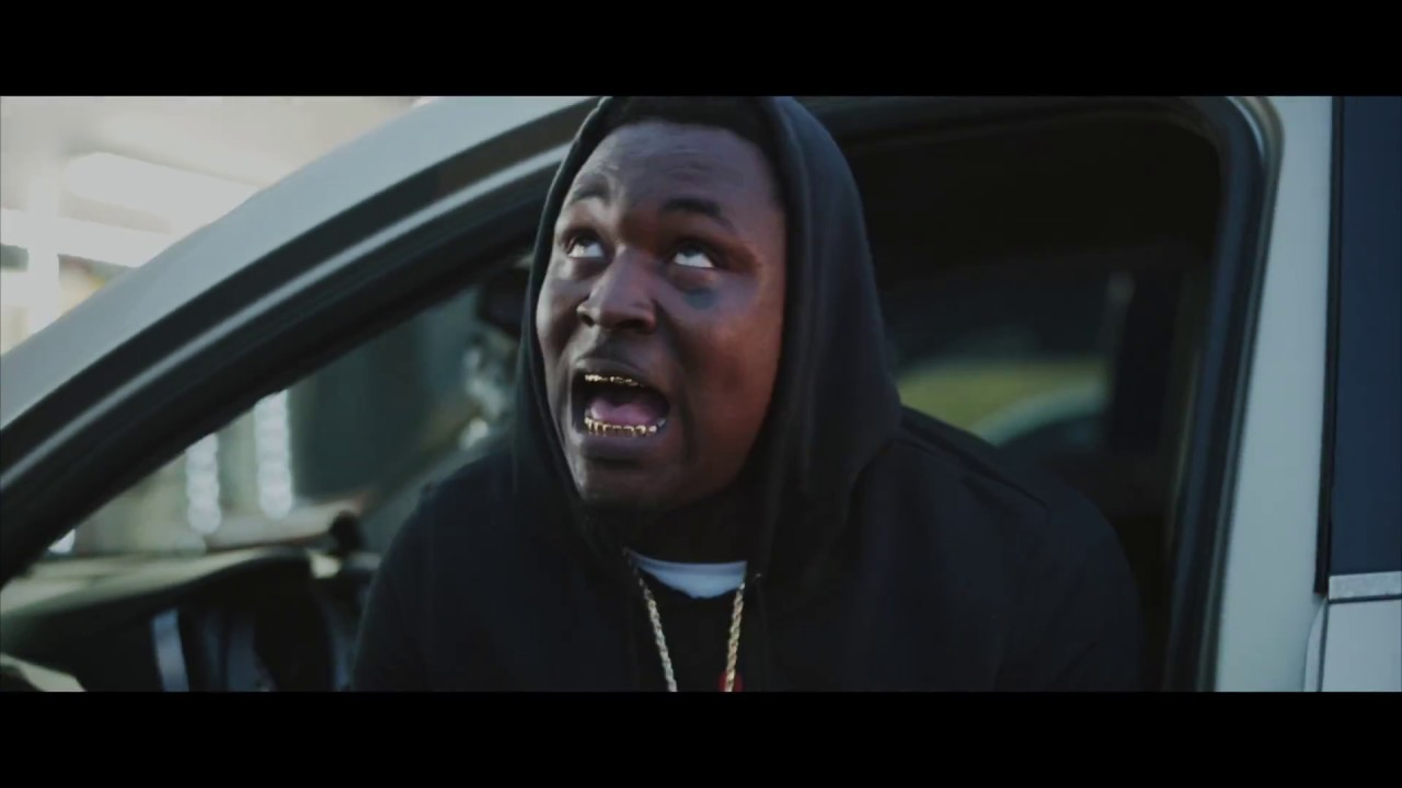 Download PC Tweezie - Who Run It Freestyle (Official Music Video)