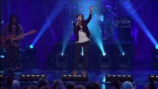Francesca Battistelli - Holy Spirit
