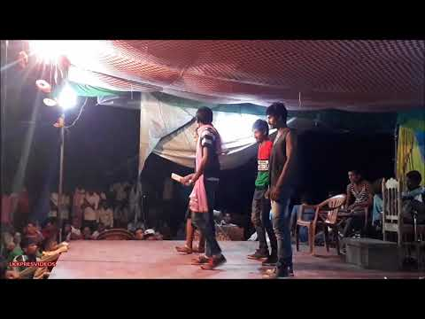 7 POKHARIYA DRAMA PARTY  PRESENTS  FEW MOMENTS OF JHALAK: 7 POKHARIYA DRAMA PARTY  PRESENTS  FEW MOMENTS OF JHALAK  Thanks for watching this video....  Hope you enjoyed it a lot...  This video is just for entertainment purpose....  and this is simple video for fun and enjoyment.   It's copy is not allowed as per guidelines of YOUTUBE.   For more videos plz subscibe our channel: https://www.youtube.com/channel/UCSD9ZyfE6esB0ngk5xJjwfA   Connect with lkxpresvideos Visit our channel at::-  https://www.youtube.com/channel/UCSD9ZyfE6esB0ngk5xJjwfA  Follow and like us on Google plus: https://plus.google.com/u/0/b/100006875228752732768/100006875228752732768/    Like us on Facebook: https://www.facebook.com/Lkxpresvideos/lkxpresvideos  Pinerest: https://www.pinterest.com/lkxpresvideos/  Twitter: https://twitter.com/kishor_khatait  Blog: http://lkexpresvideos.blogspot.in/  Instagram: https://www.instagram.com/chandrawatikis/  LinkedIn: https://www.linkedin.com/in/kishor-khatait-708220134  ABOUT:::::::::::::: Lkxpresvideos leading on-demand Bollywood and regional language entertainment network launched in August 2016, accessible anytime, anywhere, on most Internet-connected screen including mobile, web. I must state that in NO way, shape or form am I intending to infringe rights of the copyright holder. Content used is strictly for research/reviewing purposes and to help educate. All under the Fair Use law.