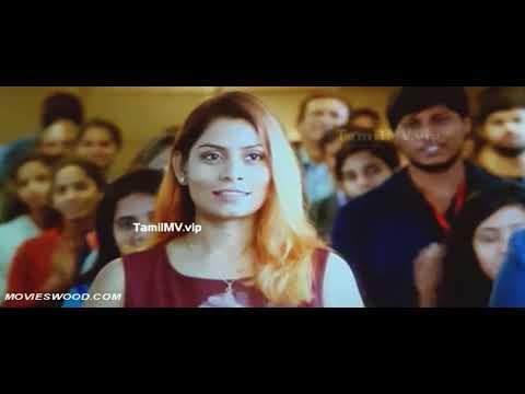 tamilmv.org telugu movies 2018 download