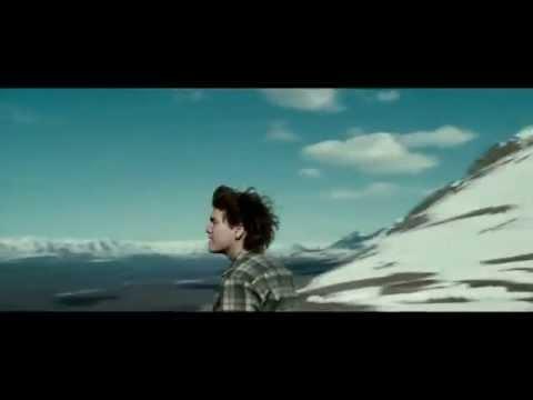 Eddie Vedder - Guaranteed - Subtitulada