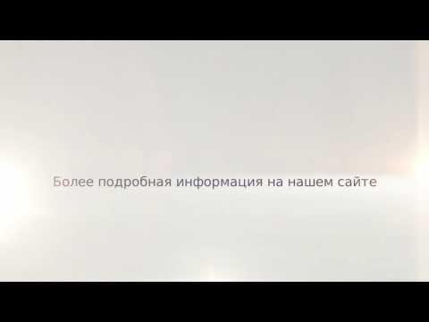 Секс знакомства в СПб – интим объявления Питера для секса